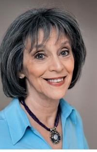 Eve Galanter, Chair